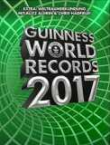Guinness des Records (Mondial des Records) 2017